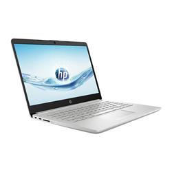 NOTEBOOK HP PAVILION SLIM AMD RYZEN 3 3250U 4GB SS