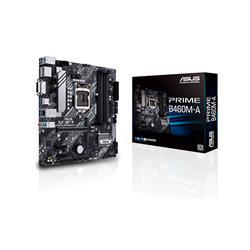 MOTHER ASUS PRIME B460M-A 4 SLOT DDR4 2 SLOT M.2