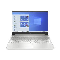 NOTEBOOK HP 250 15.6