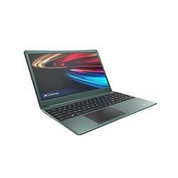NOTEBOOK GATEWAY 15.6 FHD AMD RYZEN 5 3450U 8GB SSD 256GB WIN10HOME  (GWTN156-4BK)