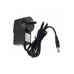 CCTV FUENTE 12V 1AMP. (50FUE1000)