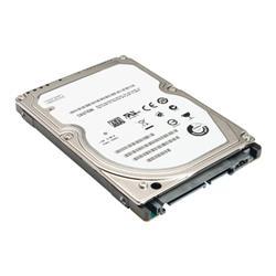 DISCO 2.5 500GB SATA 3