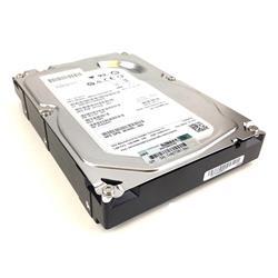 DISCO HP 1TB 3.5 SAS