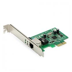 PLACA RED PCI-E RED GIGA 10/100/1000MBPS TP-LINK TG-3468
