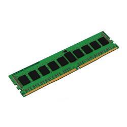 MEMORIA SUPERTALENT 4GB DDR4