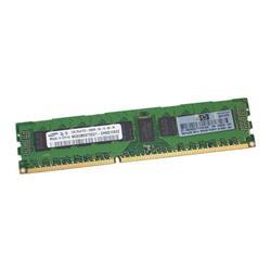 MEMORIA HP AMPLIACION 2GB DDR3 1333MHZ