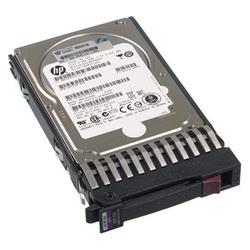 DISCO HP 300GB SAS