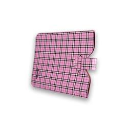 FUNDA NOGA NET P/TABLET & iPad 10