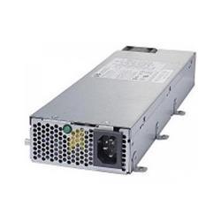 SYSTEM 550W HIGH EFFICIENCY PLATINUM AC POWER SUPPLY (94Y6668)