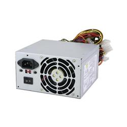 FUENTE MAGNUM TECH ATX 500W BOX (MT-PSU500)