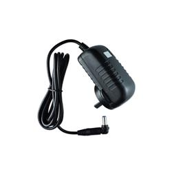 FUENTE SWITCHING 12V 1A