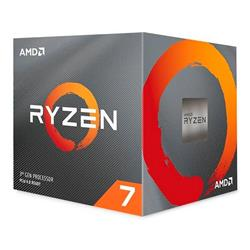 MICRO AMD RYZEN 7 3700X
