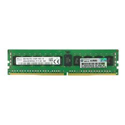 MEMORIA HP AMPLIACION 8GB DDR4
