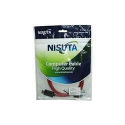 CONVERSOR MICRO USB MHL A HDMI P/SAMSUNG S5 NSCOMHLS5