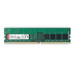 MEMORIA KINGSTON 4GB DDR4
