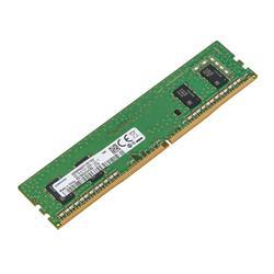 MEMORIA SAMSUNG 4GB DDR4