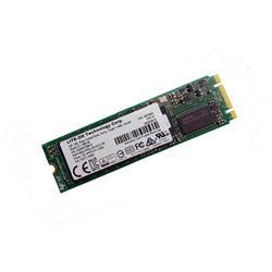 DISCO SSD PCIE LITEON 128GB M.2