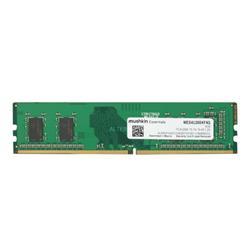 MEMORIA MUSHKIN 4GB DDR4
