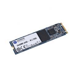 DISCO SSD M.2 KINGSTON 240GB 2280 SATA 3 (SA400M8/240G)