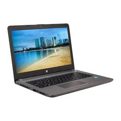 NOTEBOOK HP G7 AMD RYZEN 3 3200U 8GB SSD 256GB
