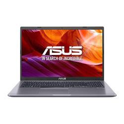 NOTEBOOK ASUS AMD RYZEN 7 3700U 8GB SSD 512GB