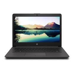 NOTEBOOK HP 240 G7 INTEL I3 1005G1 4GB DDR4 1TB