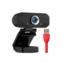 WEBCAM NAXIDO/JETION  FHD 1080 USB C/MICROFONO