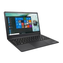 NOTEBOOK CLOUDBOOK I-VIEW INTEL N3350 4GB 64GB