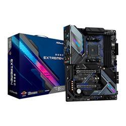MOTHER ASROCK B550 PG VELOCITA HDMI PCIE x 4 GEN 4.0 READY DDR4-USB 3.0 AM4-1 M.2, 6 Sata