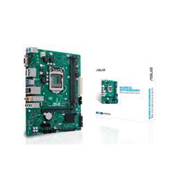 MOTHER ASUS H310M-R R2.0 PRIME HDMI VGA DVI DDR4 USB 3.1 LGA-1151