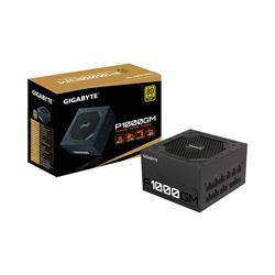 FUENTE GIGABYTE GP-P1000GM 80 PLUS GOLD ATX 1000W